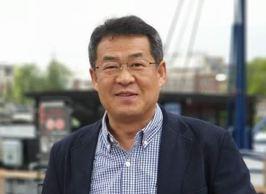 문진수 서울신용보증재단 상임이사