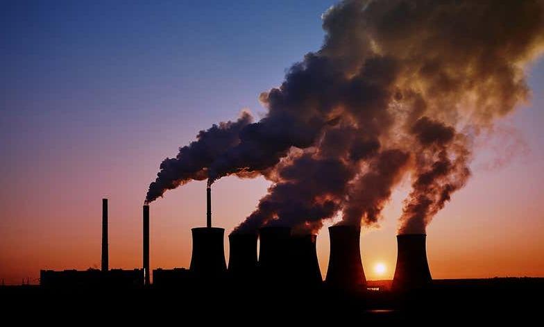 유럽 석탄화력발전 올해 상반기에만 5분의 1 줄었다