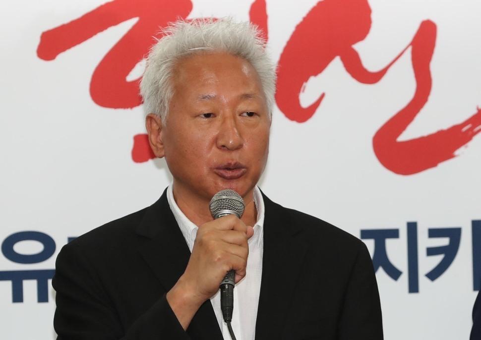 SEX AGENCY in Kaesong