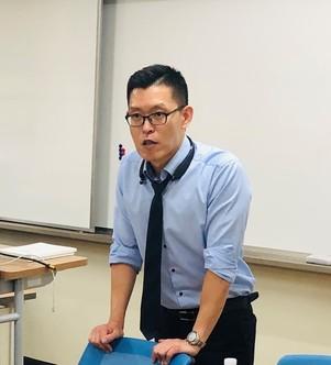 이동욱 경기 숙지고 역사 교사