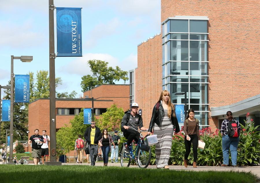 미국 대학들, 고교생 개인정보 거래…부자 선점, 취약층 장벽