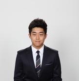 김민 빅웨이브 대표