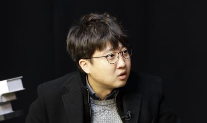 바른미래 윤리위, '안철수 비하' 이준석 직위해제 징계