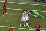 포르투갈의 잇따른 악재, 독일에 4-0 참패