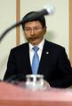 [단독] 총리후보 청문회 도우라고…현직 부장검사 부산에서 차출