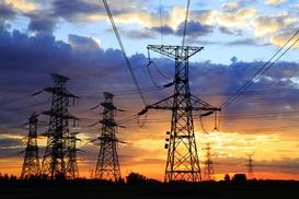지구 온도 1도 오를 때마다…중국 가정 전력소비 9%씩 늘어나