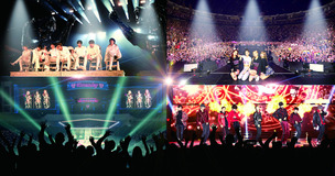 [News analysis] Analyzing K-pop's explosion onto the global stage