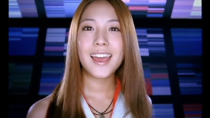 K-pop's evolution throughout the past 20 years