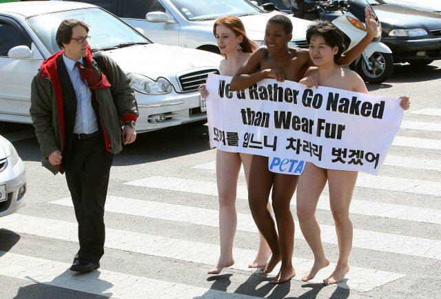 大家开开眼!看中国的男人女人们怎么玩 - 天堂不是梦 - 你们想不到的时候,人子就来了!