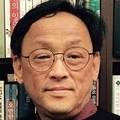 김명인 칼럼