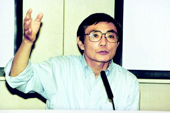 原子力資料情報室創設主導 政府が隠した「原子力発電所被害」警告 ...