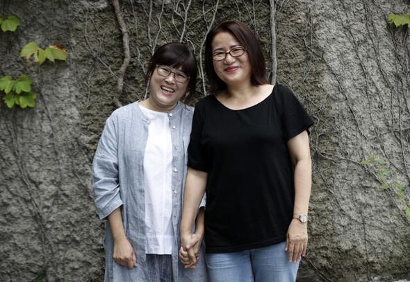 映画レビュー]8人の日本人はなぜ三菱に爆弾を投げたのか : 文化 ...