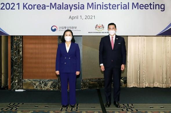 韓国政府「マレーシアに『韓国CPTPP加盟』協力と支持要請」公式化 ...