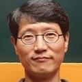 김진해의 말글살이