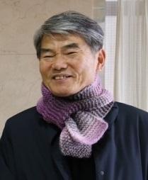 재일한국양심수동우회 이철 대표.